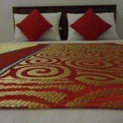 Отель Home Living Unit Галле интерьер отеля