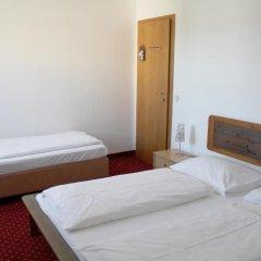 Отель Snooze Guesthouse Австрия, Зальцбург - отзывы, цены и фото номеров - забронировать отель Snooze Guesthouse онлайн комната для гостей фото 5
