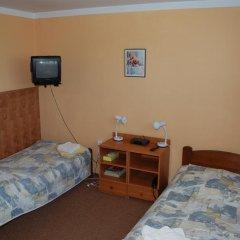 Отель BONA 2* Стандартный номер фото 2