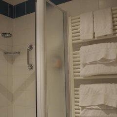 Отель Holiday Inn Express Parma 3* Стандартный номер
