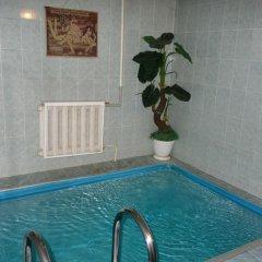 Гостиница Guest House Safari Полулюкс с разными типами кроватей фото 2