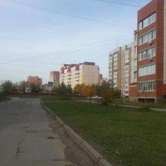 Апартаменты на Отрадной и Хо Ши Мина