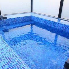 Отель Ing Hotel Китай, Сямынь - отзывы, цены и фото номеров - забронировать отель Ing Hotel онлайн бассейн