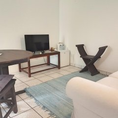 Отель Guesthouse Casadoalto - Ex Casabranca удобства в номере