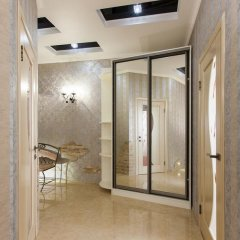 Апартаменты Аркадийские жемчужины интерьер отеля фото 3