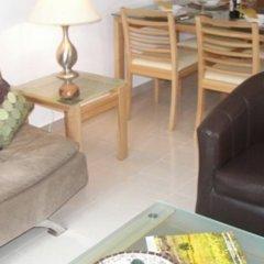 Отель Andriana Resort комната для гостей