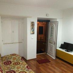 Отель Madragoa's Nest комната для гостей