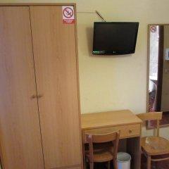 Отель Hostal Prim Мадрид удобства в номере
