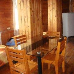 Гостиница Vechniy Zov в Сочи - забронировать гостиницу Vechniy Zov, цены и фото номеров в номере