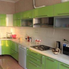 Гостиница Хостел Кэпитал Казахстан, Нур-Султан - 1 отзыв об отеле, цены и фото номеров - забронировать гостиницу Хостел Кэпитал онлайн в номере фото 2