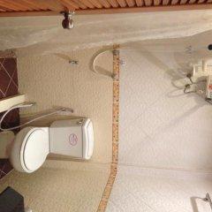 Отель China Guest Inn 3* Стандартный номер фото 14