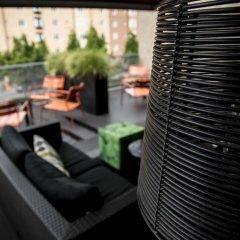 Sky Hotel Apartments, Stockholm спа фото 2
