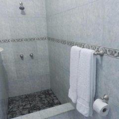 Отель Garant & Suites 3* Люкс фото 3