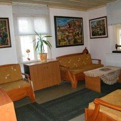Отель Four Seasons House Боженци удобства в номере фото 2
