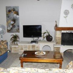 Отель Twilight Holiday Home Мальта, Гасри - отзывы, цены и фото номеров - забронировать отель Twilight Holiday Home онлайн развлечения