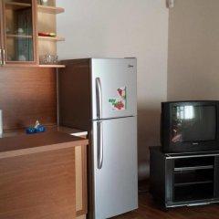 Отель Holiday home Pyataya ulitsa удобства в номере