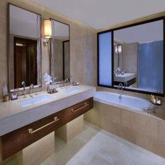 Отель Anantara Eastern Mangroves Abu Dhabi 5* Люкс фото 8
