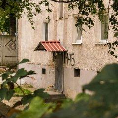 Koenig Hostel фото 4
