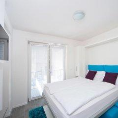 Отель Guesthouse 37 Больцано комната для гостей фото 2