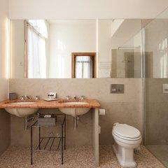 Отель Ca Cappellis B&B ванная фото 2