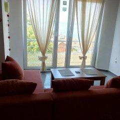 Отель Elite House Trpejca комната для гостей фото 3