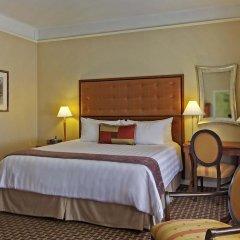 Metro Hotel 3* Стандартный номер с различными типами кроватей фото 3