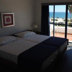 Almar Hotel Apartamento комната для гостей фото 14