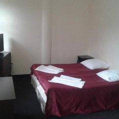 Hotel Dombay 3* Студия с различными типами кроватей фото 2