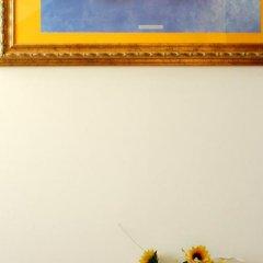 Отель Ariminum Felicioni Италия, Монтезильвано - отзывы, цены и фото номеров - забронировать отель Ariminum Felicioni онлайн удобства в номере фото 2