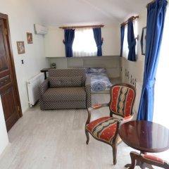 Отель Berry Life Aparts 3* Апартаменты с различными типами кроватей фото 8