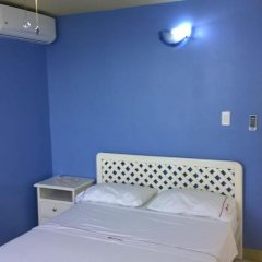 Отель Apartamentos Commodore Bay Club Колумбия, Сан-Андрес - отзывы, цены и фото номеров - забронировать отель Apartamentos Commodore Bay Club онлайн сейф в номере