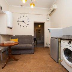 Гостиница Аппартаменты в исторической части Одессы комната для гостей фото 2
