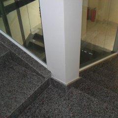 Отель Little Dalat Diamond 2* Кровать в общем номере фото 2