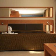 R2 Bahía Playa Design Hotel & Spa Wellness - Adults Only 4* Люкс разные типы кроватей фото 2