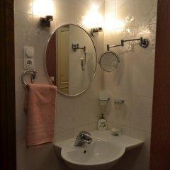 Гостиница Арма Украина, Харьков - отзывы, цены и фото номеров - забронировать гостиницу Арма онлайн ванная