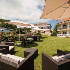 Отель Apartamentos La Bolera Испания, Арнуэро - отзывы, цены и фото номеров - забронировать отель Apartamentos La Bolera онлайн