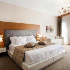 Отель Gravis Suites 3* Номер Делюкс фото 2