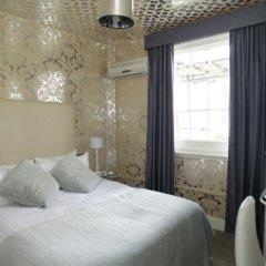 Отель Blanch House комната для гостей фото 2