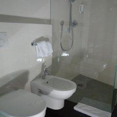 Hotel Schwefelbad 4* Улучшенный номер фото 7