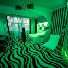 Отель Кентавр Люкс фото 10