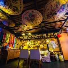 Отель Atlantis Condo Jomtien Pattaya By New развлечения