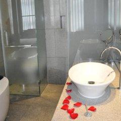 Отель Royal Tulip Luxury Hotels Carat Guangzhou 4* Стандартный номер фото 3