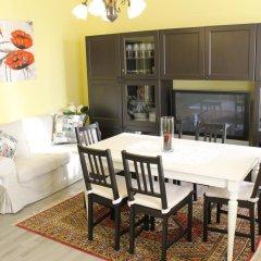 Отель Casa Algisa Италия, Монтегротто-Терме - отзывы, цены и фото номеров - забронировать отель Casa Algisa онлайн питание