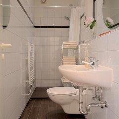 Отель Casa Cosy Cologne Кёльн ванная