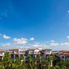 Best Western Premier International Resort Hotel Sanya фото 6