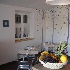 Отель B&B Verziere Италия, Джези - отзывы, цены и фото номеров - забронировать отель B&B Verziere онлайн в номере