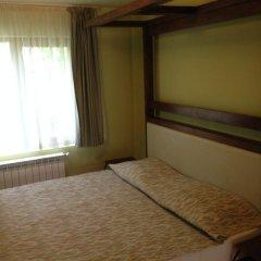 Отель Villa Di Poletta комната для гостей фото 2
