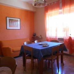 Отель Bed and Breakfast Luna Chiara Пьяцца-Армерина в номере