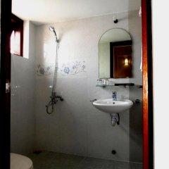 Отель Starfruit Homestay Hoi An 2* Стандартный номер с различными типами кроватей фото 4