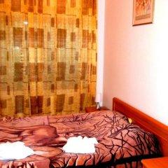 Отель Валенсия М 4* Апартаменты разные типы кроватей фото 10